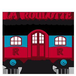 La Roulotte ressourcerie